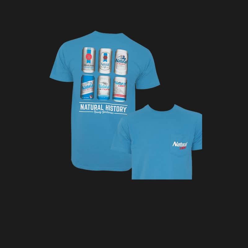 Beer Shirts, Beer T-Shirts, Beer Hoodies, Beer Clothing